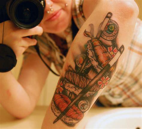 Permalink to Dog Tattoo Ideas Pinterest