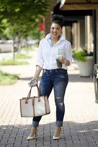 15 Very Important Fashion Tips for Curvy Women | Curvy ...