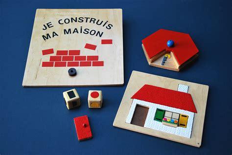 je construis ma maison je construis ma maison 28 images grands reportages je construis ma maison programme tv