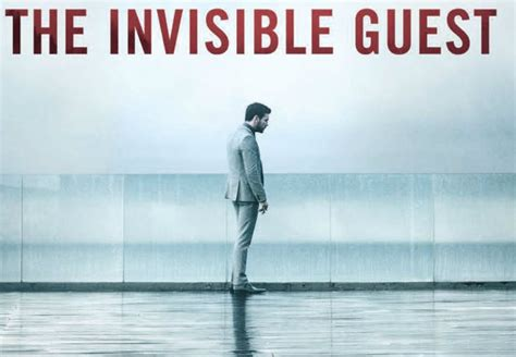 review sat thu vo hinh  invisible guest