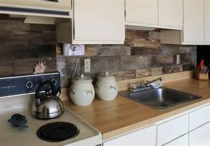 Küchenspiegel Aus Holz : die alte k che mit neuem fliesenspiegel versch nern ~ Michelbontemps.com Haus und Dekorationen