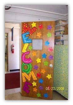 1000 images about d 233 co porte de la classe on classroom door castle decorations and