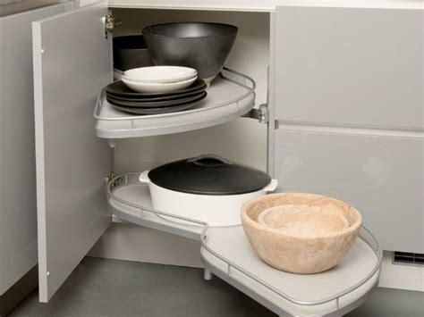 tiroirs cuisine ikea ikea rangement cuisine tiroir maison design bahbe com