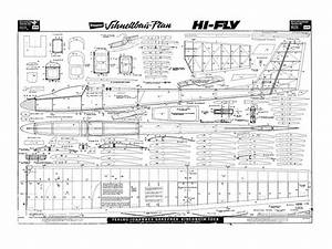 Hi Fly Plan Free Download Outerzone