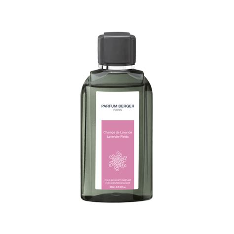 Lampe Berger Scented Bouquet by Scented Bouquet Refill Lavender Fields Scented Lampe Uk