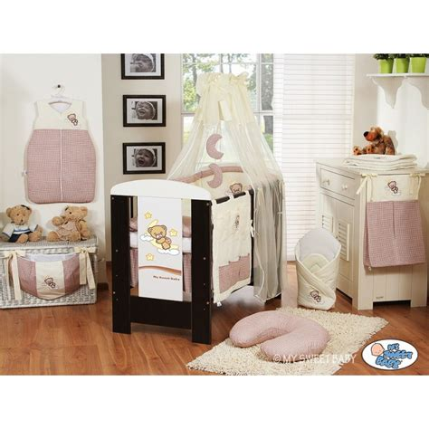 parure de lit bonne qualite lit et parure de lit b 233 b 233 bonne nuit beige mobilier de chambre b 233 b 233