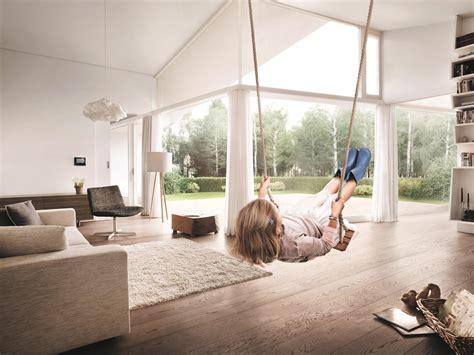 Wohnzimmergestaltung Ideen für dein Zuhause bei COUCH