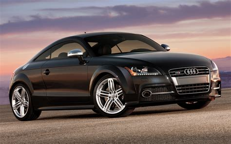 2011 audi tts coupe us wallpapers and hd images car