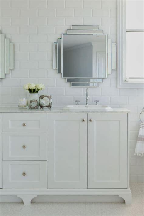 coastal bathroom vanity hamptons charm  queensland
