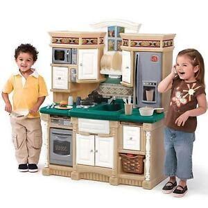 step  kitchen ebay