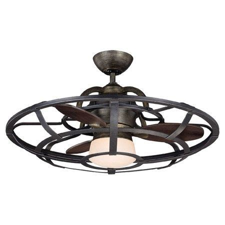 small low profile ceiling fans ceiling lights design hugger low profile ceiling fans