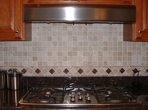 glass kitchen tile backsplash ideas kitchen backsplash subway tile ideas in modern home