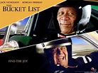 3 Movies that will make you want to travel TODAY ...