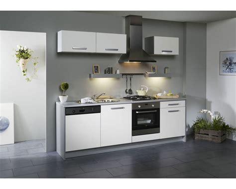peinture cuisine blanche attrayant peinture noir mat pour meuble en bois 13