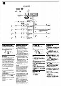 Sony Cdx Gt710 Wiring Diagram On Gt565up With Jpg Ra700