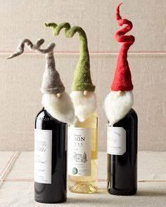 1000 images about DIY Wine Bottles Mason Jars Tins on
