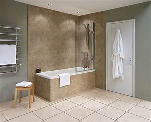 15, Modern, Bathroom, Wall, Panels, For, Your, Home