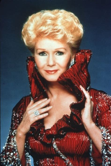 debbie reynolds grey s anatomy 310 best images about born in texas on pinterest country