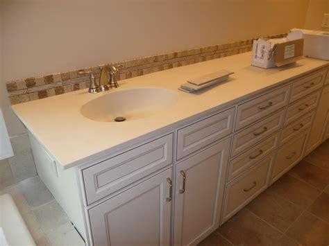 bathroom vanity tile ideas bahtroom silver crane for elips sink on white bathroom
