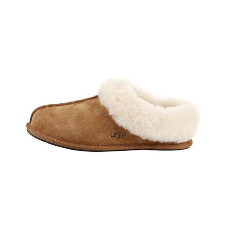 Ugg Womens Bedroom Slippers