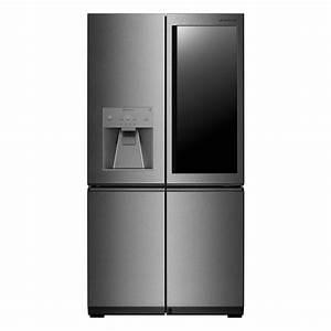 Moderne Küchen 2016 : lg zeigt auf der ifa 2016 neue m glichkeiten f r moderne k chen das presse portal von lg lg ~ Buech-reservation.com Haus und Dekorationen