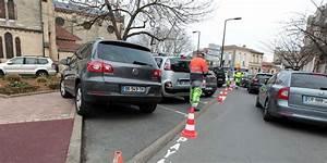 Stationnement Payant Bordeaux : stationnement payant bordeaux jupp jette l ponge sud ~ Medecine-chirurgie-esthetiques.com Avis de Voitures