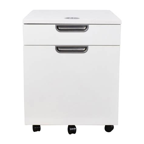 white file cabinet with lock 89 ikea office furniture lock ikea galant file