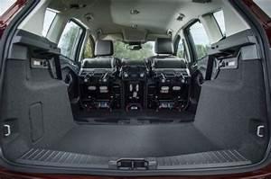 Ford C Max Coffre : essai ford c max 2015 au volant du nouveau c max restyl l 39 argus ~ Melissatoandfro.com Idées de Décoration
