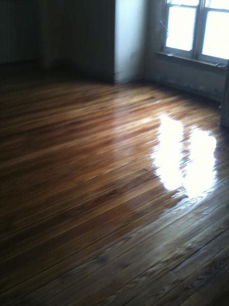 hardwood floor refinishing cities hardwood floor refinishing best hardwood floor