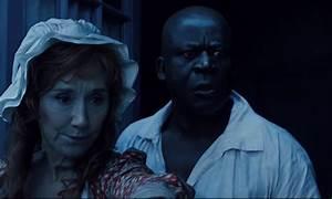 Ok Les Visiteurs : les visiteurs 3 l 39 absence du nom de l 39 acteur noir pascal n 39 zonzi fait pol mique ~ Medecine-chirurgie-esthetiques.com Avis de Voitures