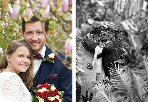 Botanischer Garten Berlin Fotografieren by Hochzeitfotograf Berlin Botanischer Garten Schwanger 12