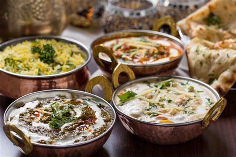 royale cuisine royal india award winning vegetarian non vegetarian