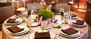 event planning and management event coordination siu
