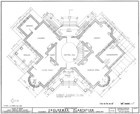 plantation house floor plans house plans and home designs free archive