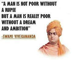 inspirational swami vivekananda quotes  hindi