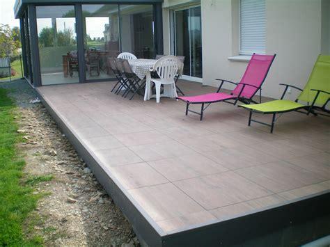 carrelage design 187 carrelage sur plot moderne design pour carrelage de sol et rev 234 tement de tapis