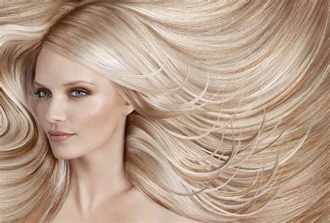 Beautiful Hair by Secrets Of Beautiful Hair Secrets Audio Book