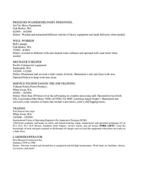 Work Pressure Resume by Customer Service Resume Free Customer Service Resume