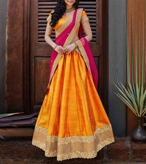 Dupatta Draping Style - 10 fabulous dupatta draping styles for different