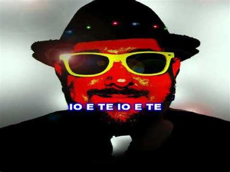 Vasco Karaoke Karaoke Vasco Come Nelle Favole