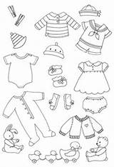Clothesline Coloring Shower Template Persimmon Welcome Pinkpersimmon Clip Clipart Sketch Embroidery Patterns Drawing Greetings Bastelvorlagen Ak0 Ausdrucken Templates Zum Kristie sketch template