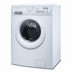 Waschmaschine Aeg Electrolux : laut aeg electrolux ewf 14440 waschmaschine ~ Michelbontemps.com Haus und Dekorationen