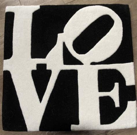 Como poner efecto sad o a blanco y negro. Imagenes de amor en blanco y negro - imágenes de amor bonitas