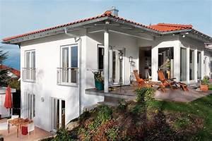 Bungalow Mit Keller : bungalow mit terrasse m 10 180 1 schw rerhaus ~ A.2002-acura-tl-radio.info Haus und Dekorationen