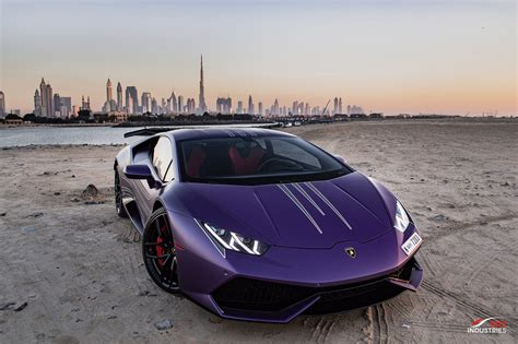 lamborghini purple 2017 lamborghini aventador upgrades 2017 2018 cars reviews