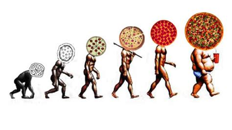 Conga Room La Live Calendar by The Evolution Of The Pizza L A Live