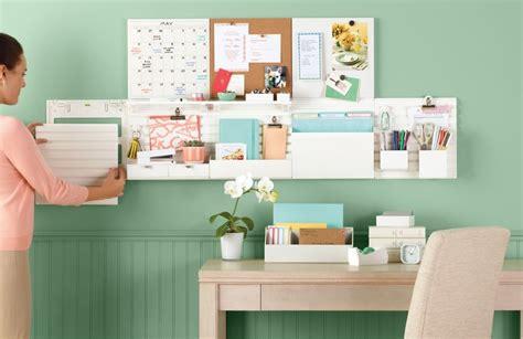 bureau delamaison aménagement bureau à la maison en 50 idées décoratives