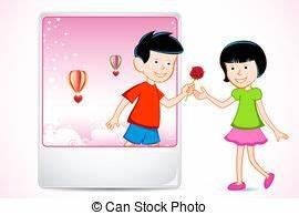 Wie Schreibt Man Engagement : boyfriend proposing girlfriend proposing girlfriend vector clipart search illustration ~ Yasmunasinghe.com Haus und Dekorationen