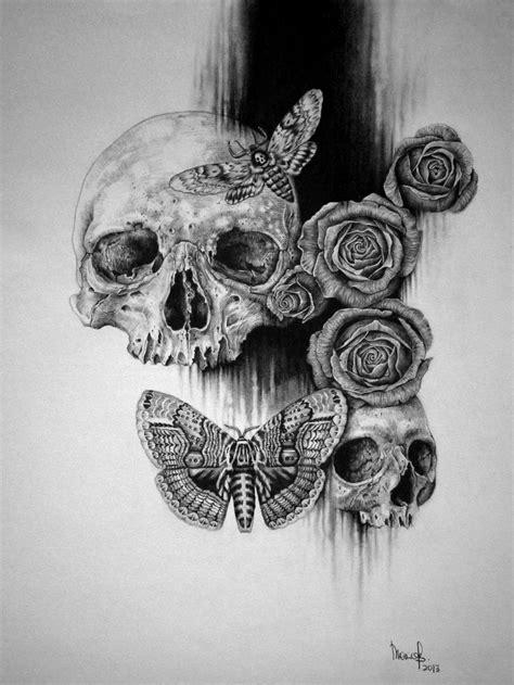 Best Images About Skull Pinterest Horror Show