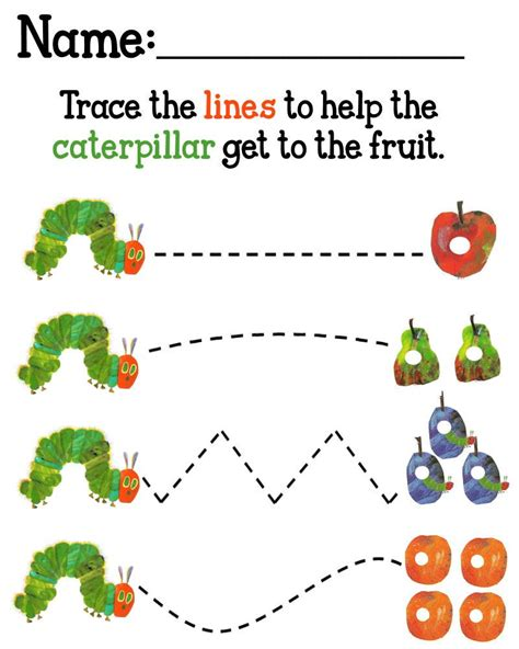 the hungry caterpillar printables mysunwillshine 680 | 11d7b45809b6ad8456093e6d5a73300f